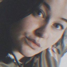 Наталья, 21 год, Москва