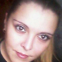 Марина, 34 года, Курган