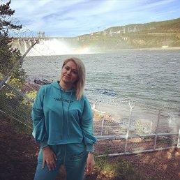 Фото Дарья, Кемерово, 33 года - добавлено 14 октября 2021