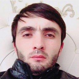 Адам, 29 лет, Ставрополь