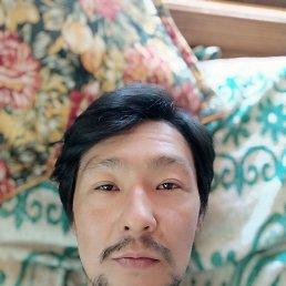 Рустам, 29 лет, Чолпон-Ата