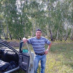 Марат, 49 лет, Екатеринбург