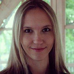 Natali, Пермь, 28 лет
