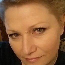Марина, Сочи, 52 года