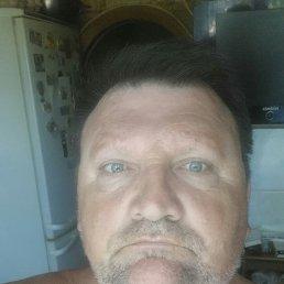 Александр, 59 лет, Долгопрудный