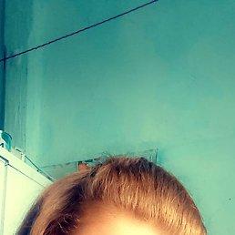 Анастасия, Владивосток, 26 лет