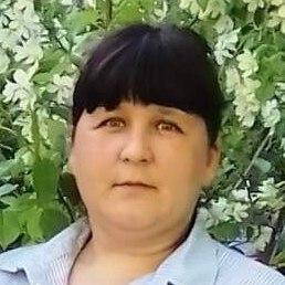 Евгения, Иркутск, 35 лет