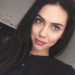 Ульяна, Ростов-на-Дону, 31 год