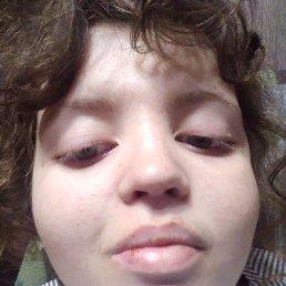 Маша, 25 лет, Рязань