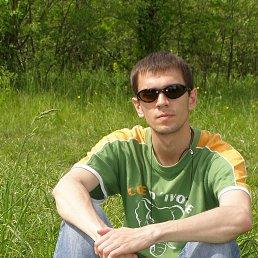 Максим, 39 лет, Зверево