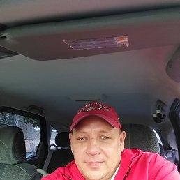Эдуард, 45 лет, Екатеринбург