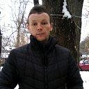 Фото Сергей, Тверь, 49 лет - добавлено 23 сентября 2021