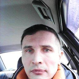 Юра, 46 лет, Чебоксары