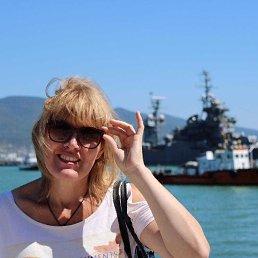 Тамара, 51 год, Анапа