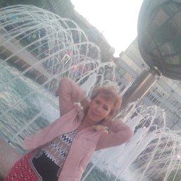 Марисель, Новосибирск, 58 лет