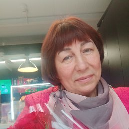 Наталья, 61 год, Щелково