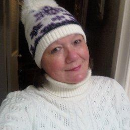 Ольга, 56 лет, Рыбинск