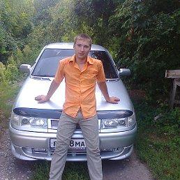 Саша, 21 год, Белгород