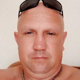 Владимир, Киров, 37 лет