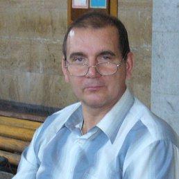 Михаил, 63 года, Тверь