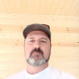 Михаил, 49 лет, Пятигорск