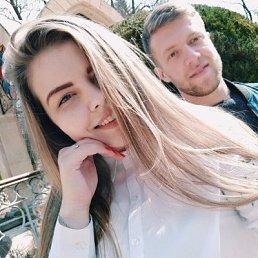 Владимир, 24 года, Невинномысск