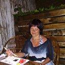 Фото Ніна, Киев, 39 лет - добавлено 8 августа 2021