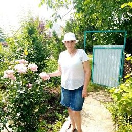 СВЕТЛАНА, 52 года, Новочеркасск