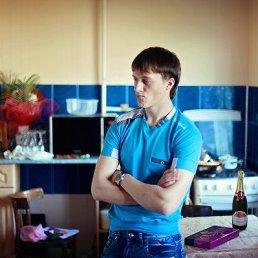 Александр, 26 лет, Омск