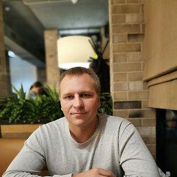 Juice Exclusive, Екатеринбург, 29 лет