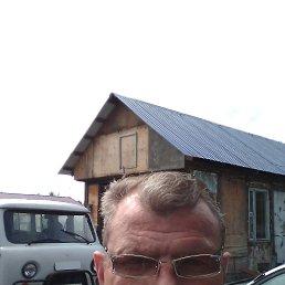 Игорь, 45 лет, Благовещенск