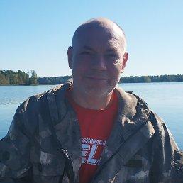 Александр, 47 лет, Торжок