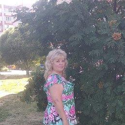 Надежда, 57 лет, Великий Новгород