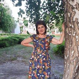 Марина, 52 года, Кузнецк