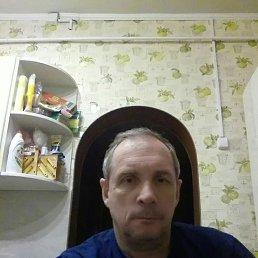 Фото Игорь, Брянск, 58 лет - добавлено 25 сентября 2021