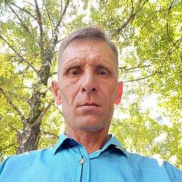 Олег, 47 лет, Казань