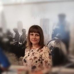 Наталья, Саратов, 38 лет