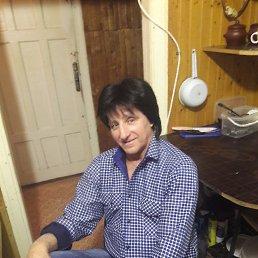 Федор, 65 лет, Апрелевка
