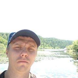 Евгений, 29 лет, Новокузнецк