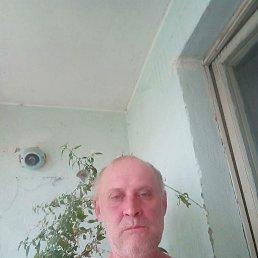 Юрий, 53 года, Кисловодск