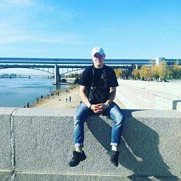 Фото Иван, Новосибирск, 22 года - добавлено 6 сентября 2021