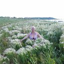 Фото Ольга, Чебаркуль, 55 лет - добавлено 29 июня 2021