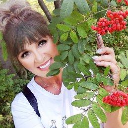 Юлия, Новосибирск, 42 года