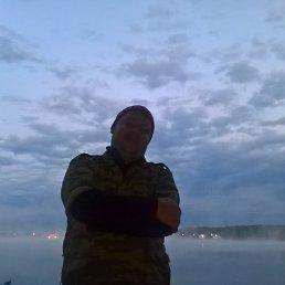 Илья, Москва, 38 лет