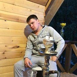Дмитрий, Тюмень, 28 лет