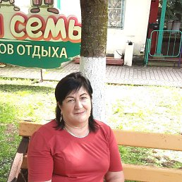 Свепа, 57 лет, Новочеркасск