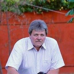 Михаил, Тверь, 56 лет