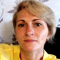 Елена, Фрязино, 45 лет