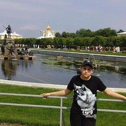 саша, 17 лет, Омск