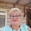 Фото Татьяна, Ленинск, 57 лет - добавлено 22 августа 2021